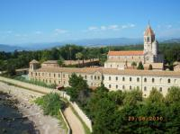 St-Honorat-105.jpg